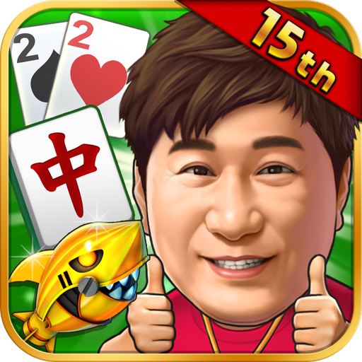 3116Mahjong SLOTPoker MOD Unlimited Money 6.9.38