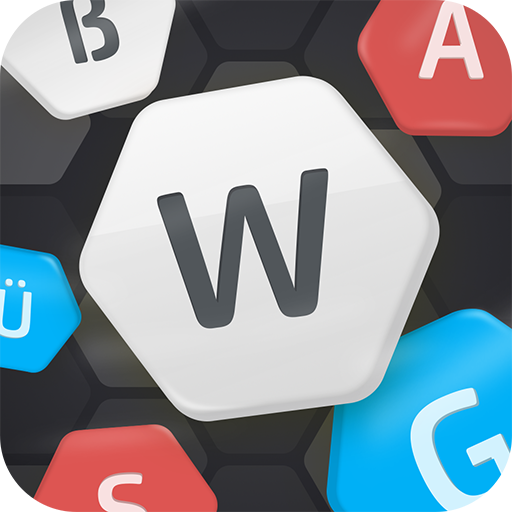A Word Game MOD Unlimited Money 3.8.3
