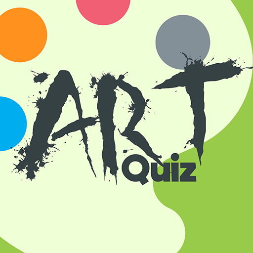 Art Quiz Learn About Painting Literature More MOD Unlimited Money 1.0.3
