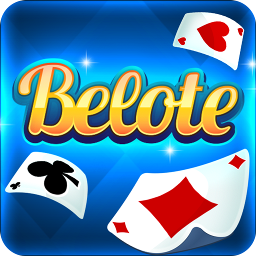 Belote Coinche le Dfi MOD Unlimited Money 1.56.5