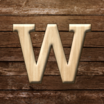 Block Puzzle Westerly MOD Unlimited Money 1.3.5