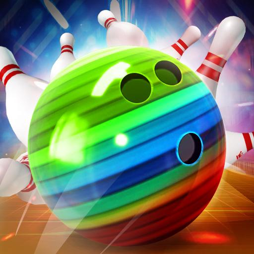 Bowling Club – Free 3D Bowling Game MOD Unlimited Money 2.1.12.0