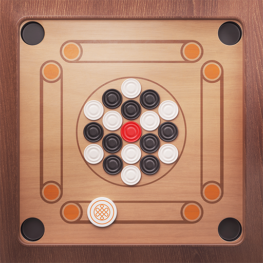 Carrom Pool Disc Game MOD Unlimited Money 4.0.2