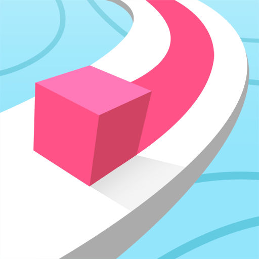 Colour Adventure Draw and Go MOD Unlimited Money 1.4.0