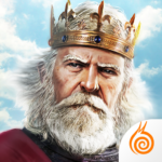 Conquest of Empires MOD Unlimited Money 1.18