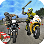 Crazy Bike Attack Racing New Motorcycle Racing MOD Unlimited Money 3.0.06