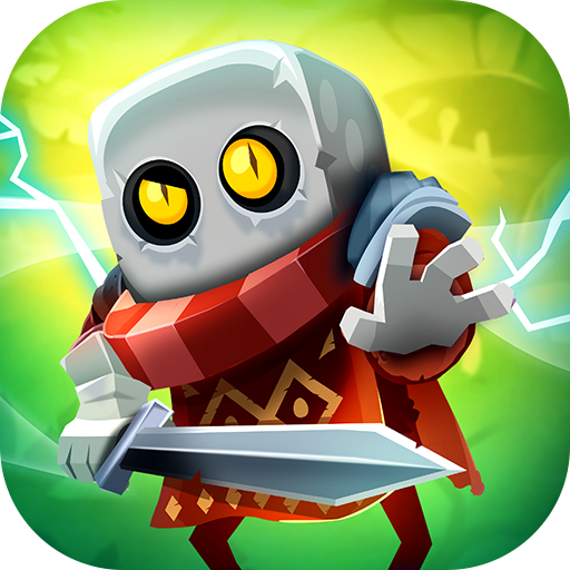 Dice Hunter Quest of the Dicemancer MOD Unlimited Money 4.3.0