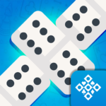 Dominoes Online – Free game MOD Unlimited Money 98.1.32