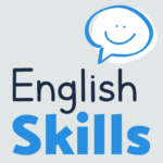English Skills – Practice and Learn MOD Unlimited Money 3.7