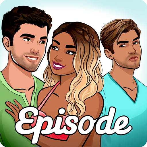 Episode – Choose Your Story MOD Unlimited Money 12.27.3