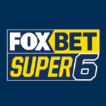 FOXBET Super 6 MOD Unlimited Money 1.27