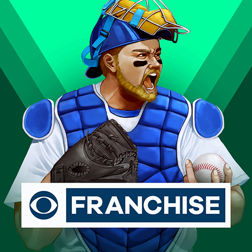 Franchise Baseball 2020 MOD Unlimited Money 3.8.0