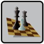 Fun Chess Puzzles Free – Tactics MOD Unlimited Money 2.7.4