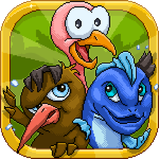 Gonna Fly – Tap and Flap Runner Game With Animals (MOD, Unlimited Money) 1.6.4