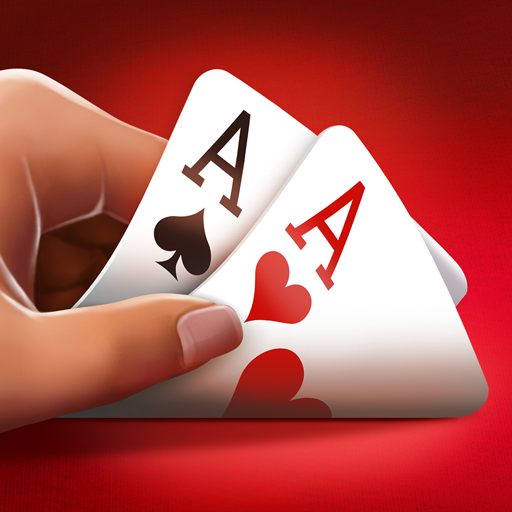 Governor of Poker 3 – Texas Holdem With Friends MOD Unlimited Money 6.5.0
