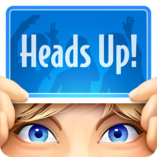 Heads Up MOD Unlimited Money 4.2.57