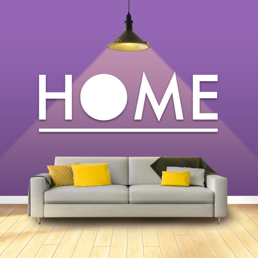 Home Design Makeover MOD Unlimited Money 3.0.9g