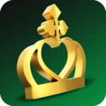 Indian Rummy Card Game App Free Classic Rummy MOD Unlimited Money 2.3.3