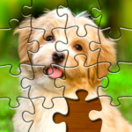 Jigsaw Puzzles Pro – Free Jigsaw Puzzle Games MOD Unlimited Money 1.3.2