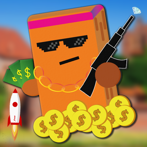 King Brick – Rewards are waiting for you! (MOD, Unlimited Money) 3.5