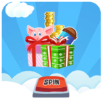 Mas Master – Daily Rewards Spins Coins MOD Unlimited Money 1.1.8