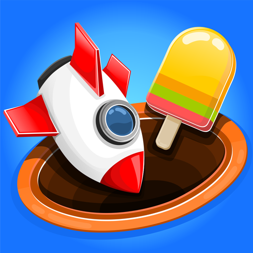 Match 3D – Matching Puzzle Game MOD Unlimited Money 24
