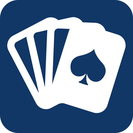 Microsoft Solitaire Collection MOD Unlimited Money 4.7.4282.1