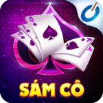 Ongame Sm c – X t Poker 7 l MOD Unlimited Money 4.0.2.9