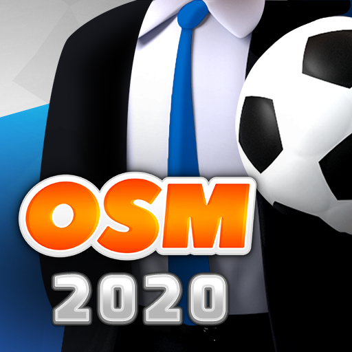 Online Soccer Manager OSM – 2020 MOD Unlimited Money 3.4.53.2