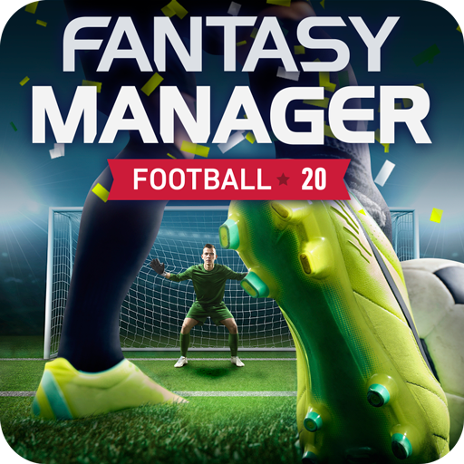 PRO Soccer Cup 2020 Manager MOD Unlimited Money 8.51.110