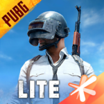 PUBG MOBILE LITE MOD Unlimited Money 0.15.0