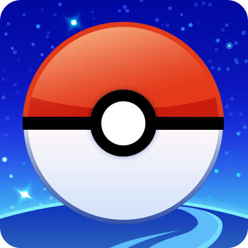 Pokmon GO MOD Unlimited Money 0.173.2
