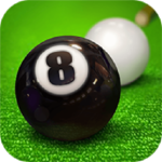 Pool Empire – 8 Ball Snooker MOD Unlimited Money 4.95
