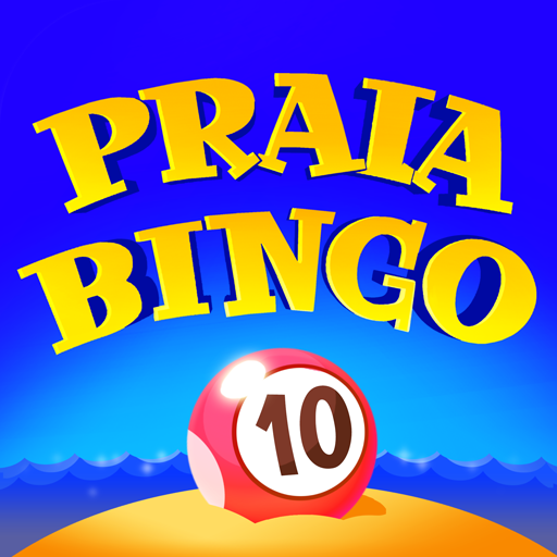 Praia Bingo – Bingo Games Slot Casino MOD Unlimited Money 28.08