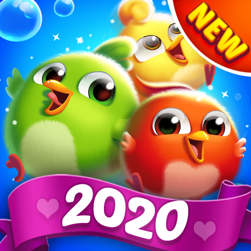 Puzzle Wings match 3 games MOD Unlimited Money 1.8.2
