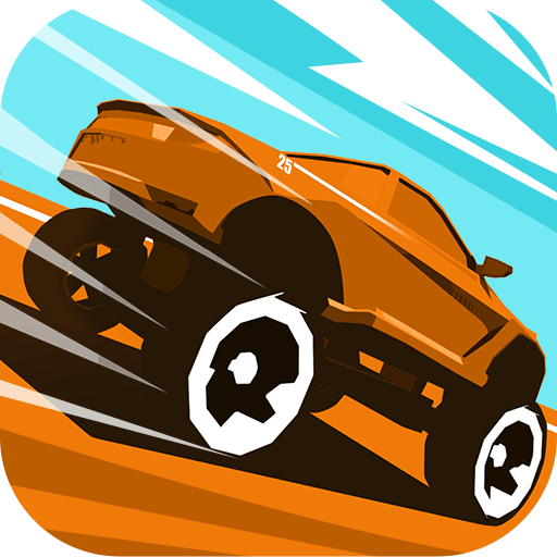 Skill Test – Extreme Stunts Racing Game 2019 MOD Unlimited Money 1.0.51