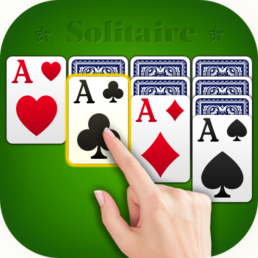 Solitaire – Free Classic Solitaire Card Games MOD Unlimited Money 1.7.3
