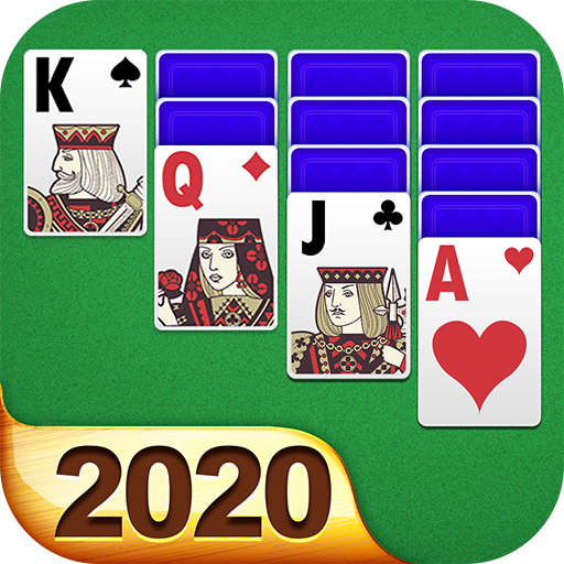 Solitaire MOD Unlimited Money 16.0.1