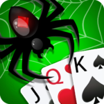 Spider MOD Unlimited Money 1.1.207
