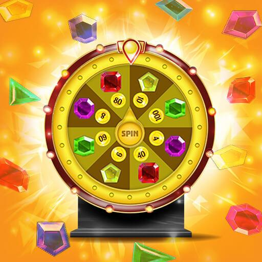 Spin To Win Cash