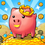 Tap Empire Idle Tycoon Tapper Business Sim Game MOD Unlimited Money 2.8.7