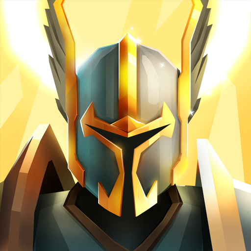 The Mighty Quest for Epic Loot MOD Unlimited Money 4.0.0