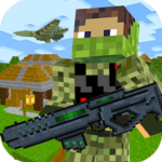 The Survival Hunter Games 2 MOD Unlimited Money 1.86