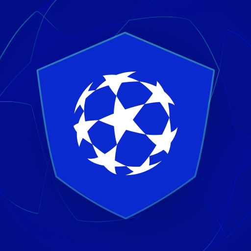 UEFA Champions League – Gaming Hub MOD Unlimited Money 5.2.2