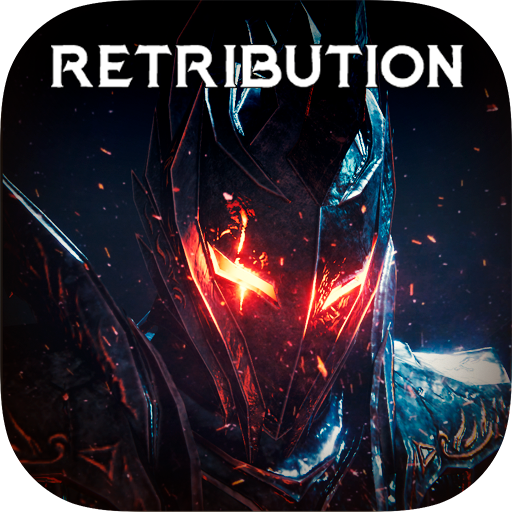 Way of Retribution Awakening MOD Unlimited Money 2.358