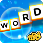 Word Domination MOD Unlimited Money 1.2.0