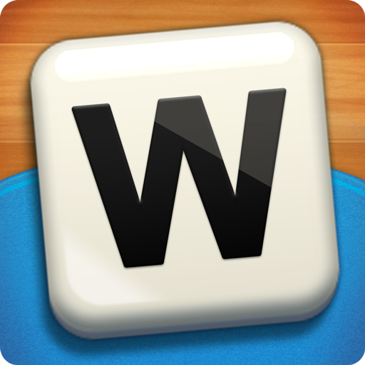 Word Jumble Champion MOD Unlimited Money 3.1.6