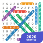 Word Search MOD Unlimited Money 3.17