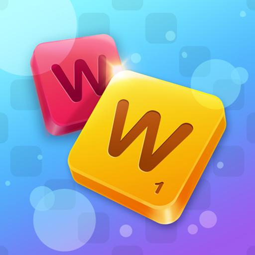 Word Wars – Word Game MOD Unlimited Money 1.296