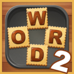 WordCookies Cross MOD Unlimited Money 2.5.1